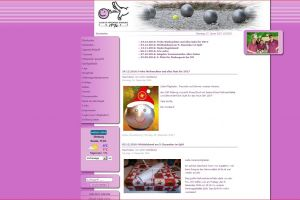 alte homepage1
