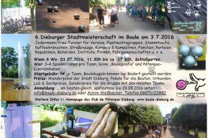 flubblatt_jedermannturnierfb