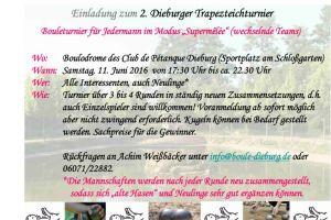 flugblatt_2._trapezteichturnier_2016