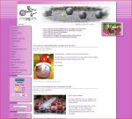alte homepage