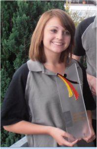 Ann Katrin 2011
