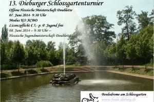 flugblatt_schlogartenturnier_2014a