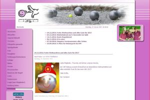 alte homepage3