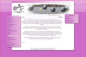 alte homepage4