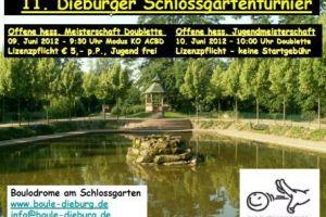 11._schlossgartenturnier.ppt