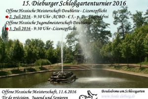 schlossgartenturnier2016flyer